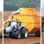 Turvemaiden käyttö maa- ja metsätaloudessa